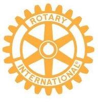 Club Rotary de Québec
