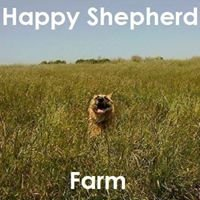 Happy Shepherd Farm