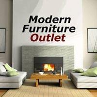 Modern Furniture Outlet