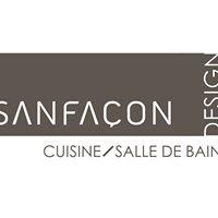 Sanfaçon Design