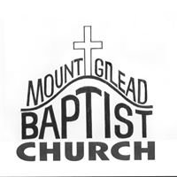 Mount Gilead Baptist Church