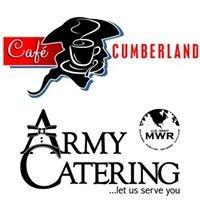 Cafe Cumberland