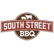 South Street BBQ