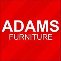 Adams Furniture