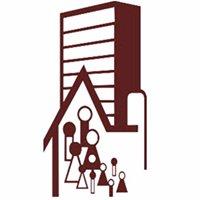 Freeport Housing Authority