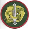 Regiment Limburgse Jagers