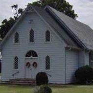 Fine Creek Baptist Church