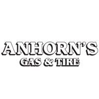 Anhorn's Gas & Tire