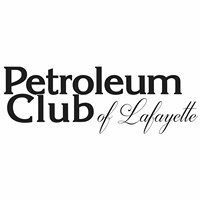 Petroleum Club of Lafayette