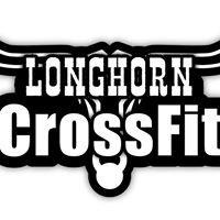 Longhorn CrossFit