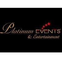 Platinum Event & Entertainment