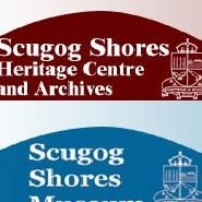 Scugog Shores Museums: Village, Heritage Centre and Archives