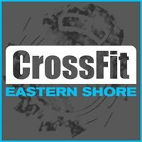 Crossfit Eastern Shore