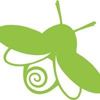 Firefly Bakery & Supply