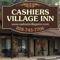 Cashiers Village Inn