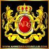 ADC - Ahmedabad DJ'S Club