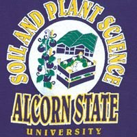 Alcorn Soil and Plant Science Club