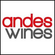 Andes Wines