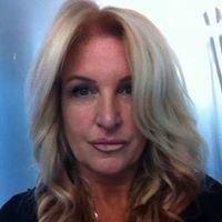 Chantal Thibault styliste professionnelle  amalgame coiffure