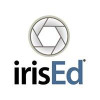 IRIS Educational Media