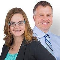 Guy and Gina Masters. Kawartha Lakes Realty Inc Brokerage