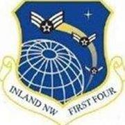 Inland Northwest First Four