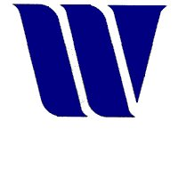 The Webb Companies