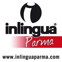 inlingua Parma