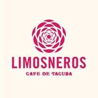Limosneros