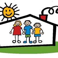 SARAH's House - Child Advocacy Center