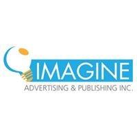 Imagine Advertising & Publishing, Inc.