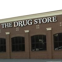 The Drug Store Vale