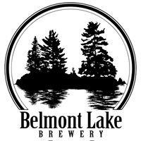 Belmont Lake Brewery Page