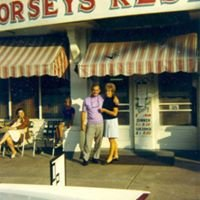 Horsey's Restaurant