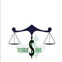 Number Sense Bookkeeping & Tax Preparation