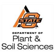 Oklahoma State University Department of Plant & Soil Sciences