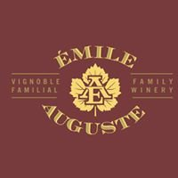 Vignoble Émile-Auguste