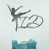 Inspired 2 Dance Studio & Dancewear Boutique