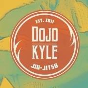Dojo Kyle Jiu-Jitsu