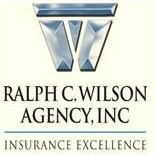 Ralph C. Wilson Agency, Inc.