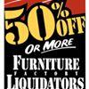 Furniture Factory Liquidators