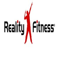 Reality Fitness