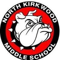North Kirkwood Middle School