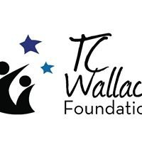 TC Wallace Foundation