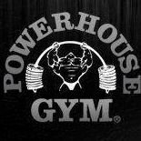 Powerhouse Saint Clair Shores