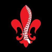 LeBlanc Spine & Nerve