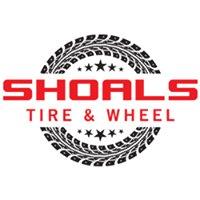 Shoals Tire & Wheel