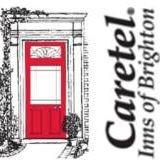 Caretel Inns of Brighton, Rehabilitation and Skilled Nursing