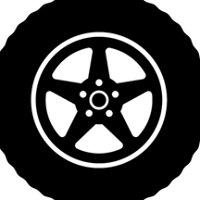 Philpots Tire Center