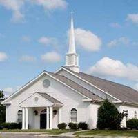 Swift Creek Presbyterian Church